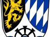 000b-Wappen