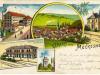 001-Postkarte