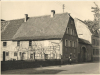 016-Bahnhofstr.14-hist.-Aufnahme