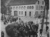 040-1927-1929-Bgm-Kirsch-Marktplatz