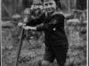 046c-1927-1929-Herbert-Müller