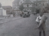 152a-Friedrichstrasse-Waaghäusel-1951-08-13-bearbeitet-2