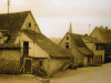 212-Bergstrasse-Schulzenberggasse-1934-kath-Pfarrhaus-von-1332