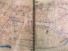 243-Leitungsplan-1912