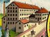 400-Wernersche-Mühle