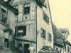 412-Bäckerei-Augsdörfer