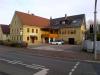 501-Bahnhofstraße-Rose