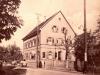 512-Cafe-Wagenbach