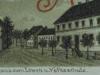 516-Volksschule
