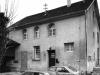 516d-Synagoge-alt-vorne