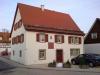 540-Prof-Kehrer-Straße-Haus