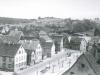 606-1955-neuangelegt-Allee-mit-Waaghäusel