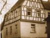 660-Schuhmacher-Schrumpf-Friedrichstr36