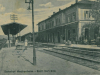 673-Bahnhof-Meckesheim