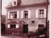 685-Luisenstraße-38-Dörzbach-und-Söhne-1