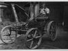 704-1931-1932-Mähmaschine-Wipfler