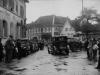 845-1931-1932-Autounfall-Leopoldstr-vor-Hirsch-2