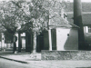 852-Wachthaus-mit-Tankstelle