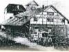 900c-Lagerhaus