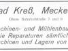 408b-Werbeanzeigen-1951-Mühlenbau-Kreß