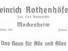 440e-Werbeanzeigen-1951-Teil-7-adjust-horizon-cut