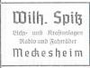 442d-Werbeanzeigen-1951-Teil-4-adjust-horizon-cut