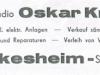 442g-Werbeanzeigen-1951-Oskar-Kress