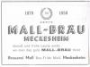 457-Werbeanzeigen-1951-Teil-5-flipXAxis-flipXAxis-adjust-horizon-cut