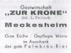 511a-Werbeanzeigen-1951-Teil-4-adjust-horizon-cut
