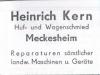 601-Werbeanzeigen-1951-Teil-2-cut