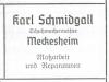 661a-Werbeanzeigen-1951-Schmidgall