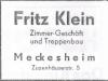 683a-Fritz-Klein-Werbeanzeigen-1951