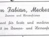 855-Werbeanzeigen-1951-Fabian-Wilhelm