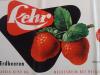 906-Kehr-Erdbeeren-bearbeitet