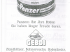 909a-Werbeanzeigen-1951-Gebrüder-Ditzel
