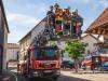 Floriansfest FF Tairnbach 2017 (12)