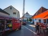 Floriansfest FF Tairnbach 2017 (4)
