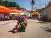 Floriansfest FF Tairnbach 2017 (9)