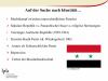 Syrien-u-Irak-009