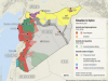 Syrien-u-Irak-017