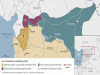 Syrien-u-Irak-018