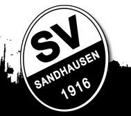 SVS Sandhausen