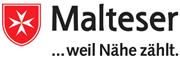 Malteser Wiesloch