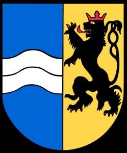 616-RNK-Logo