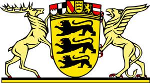 Grosses_Landeswappen_Baden-Wuerttemberg