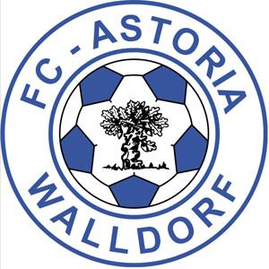 FC Astoria
