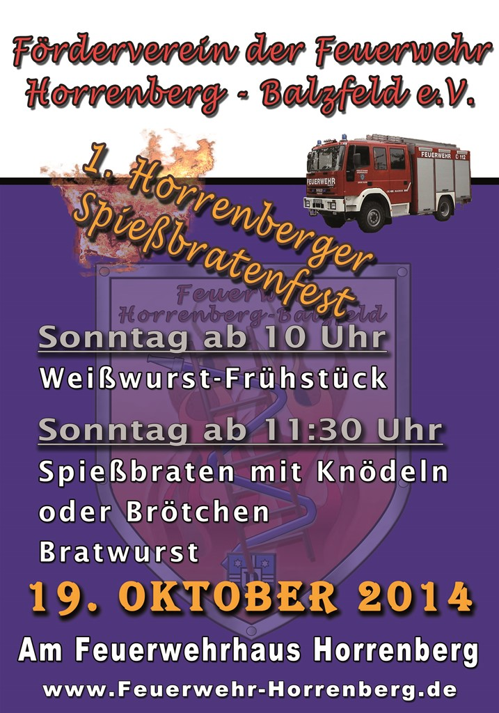Plakat_Spiessbratentfest_2014