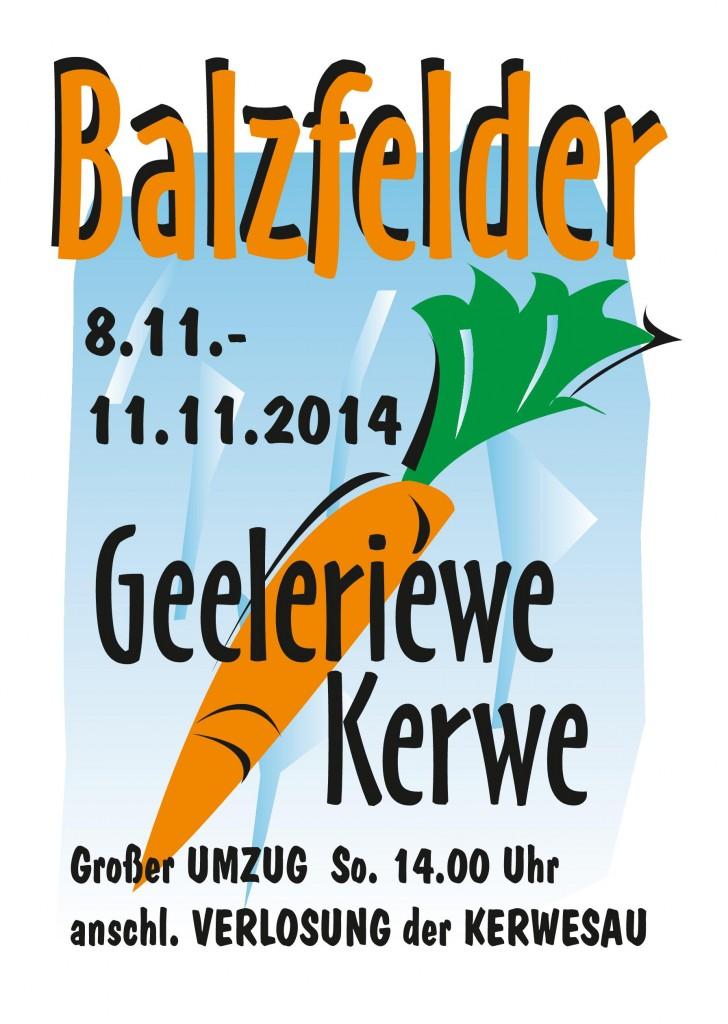 Kerwe-2014-11-001