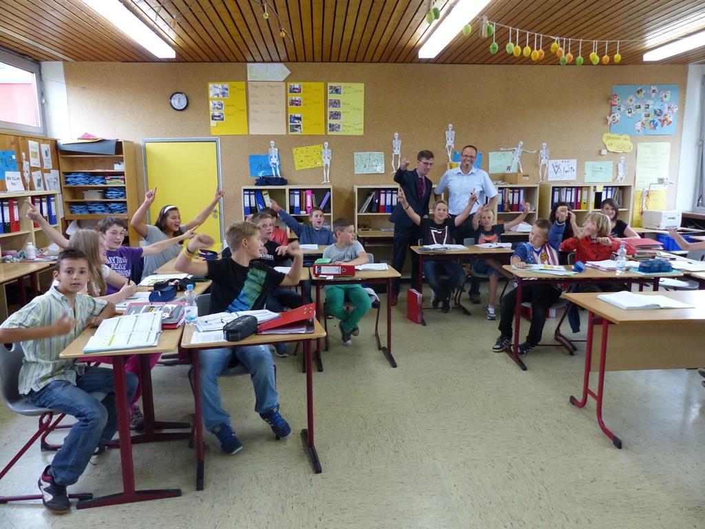 Leimbachtalschule Dielheim 010