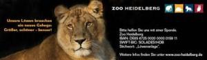 Zoo_HD